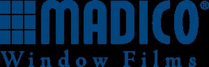 Madico-Window-Films-Logo-Blue