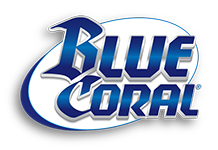 Blue Coral Premium Wax & Finishes