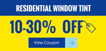 special-home-window-tinting