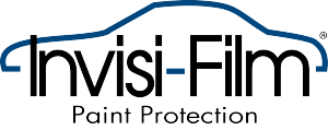 Invisi-Film-Logo