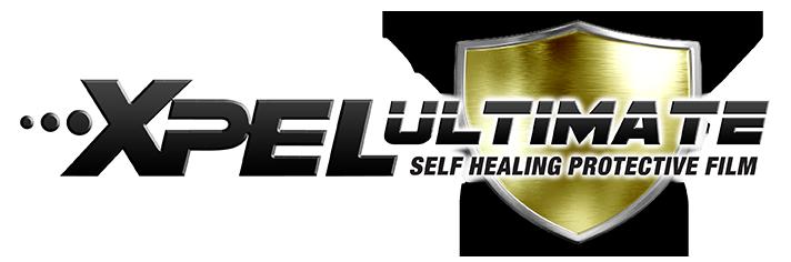 xpelultimate-logo